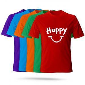 happy-tshirts stacked