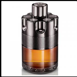 Men's Azzaro Perfume