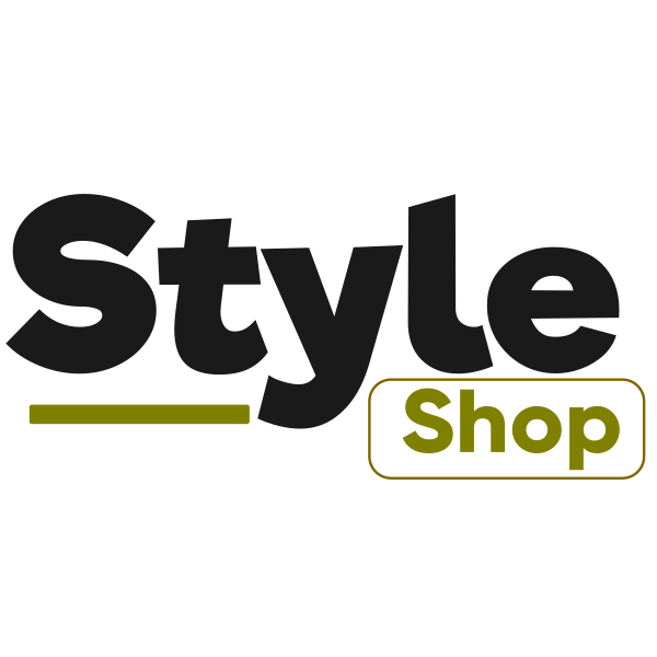 Style Shop Logo