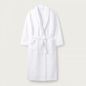 Towel Robe female