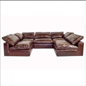 Sofa 5 pcs