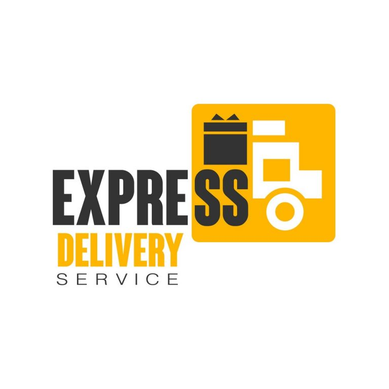 Image for Express Delivery