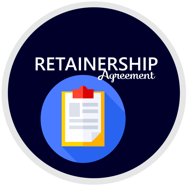 Retainership rounded version