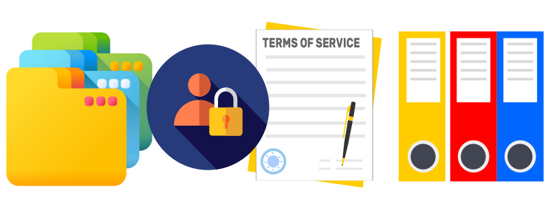 Sp Terms of Service image 800x300px